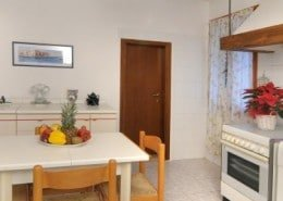 Apartment San Marcuola