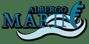 Albergo Marin