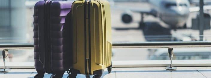 Stop online travel agencies